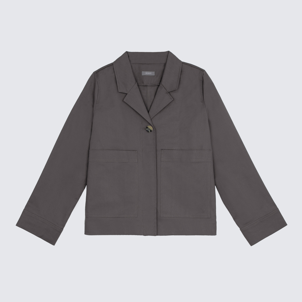 CAROLINE jacket